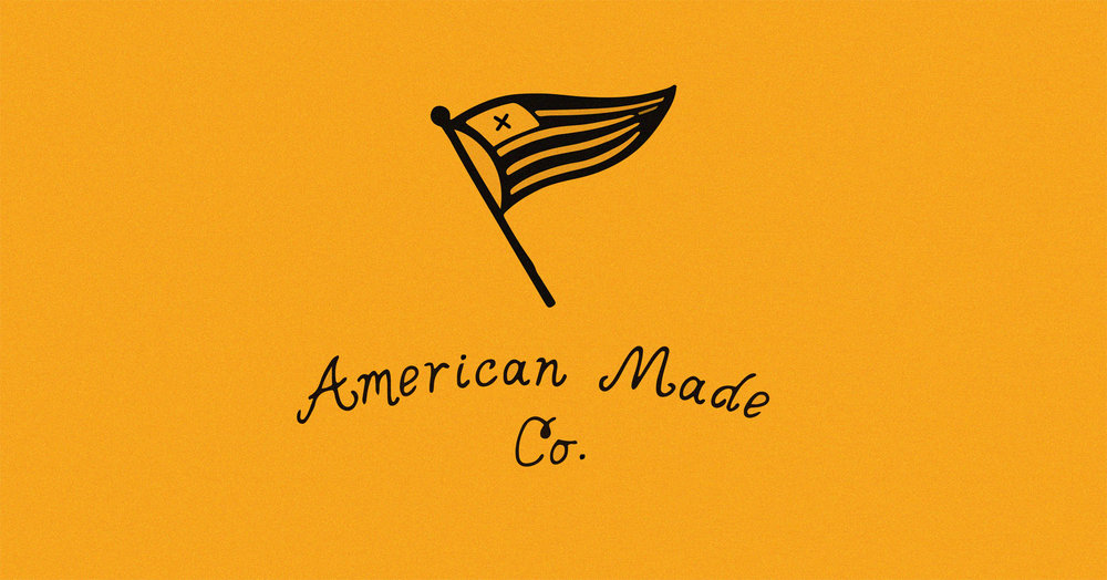 American made design 2 - VECTOR.jpg