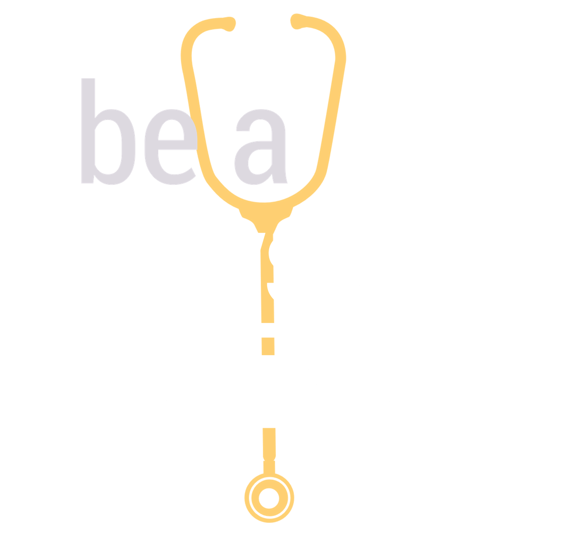 Be a Physician Assistant