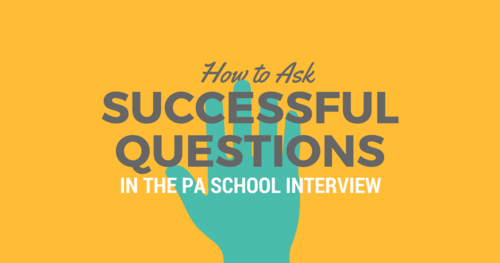 jun 20 2017 pa school interview pa school interview questions interview questions pa school interview tips be a pa2 ryanne coulson - Physician Assistant Interview Questions For Physician Assistants With Answers