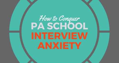 sep 12 2017 pa school interview pa school interview questions pa school interview tips be a pa2 ryanne coulson - Second Interview Tips Second Interview Questions Part2
