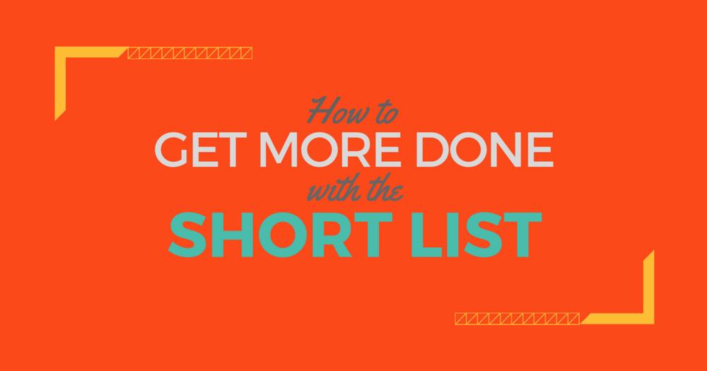 Short List (2).png