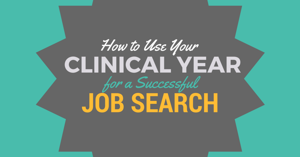Clinical yr job search (3).png