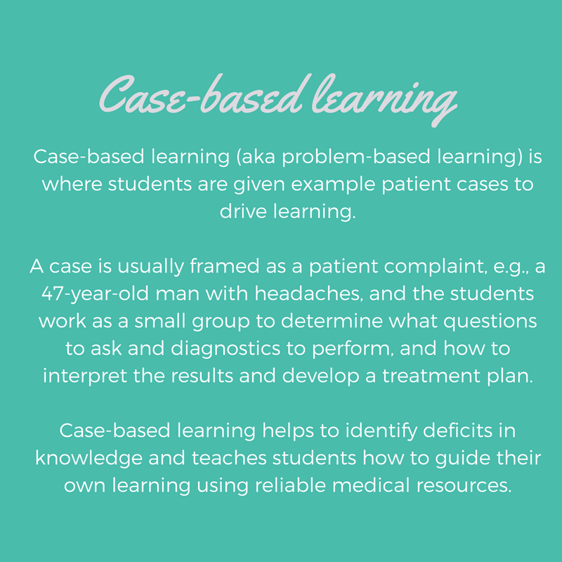 Case-based learning.png