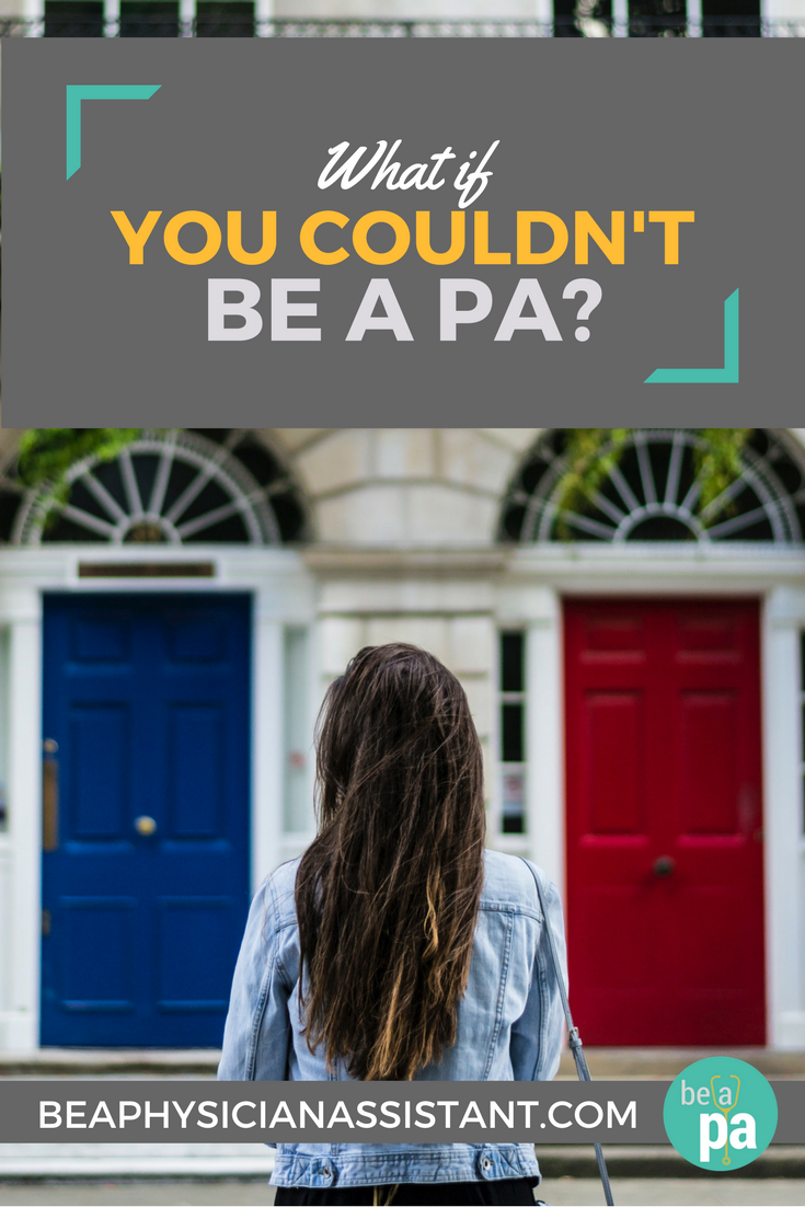 What Makes You a Good PA?lBe a Physician Assistant