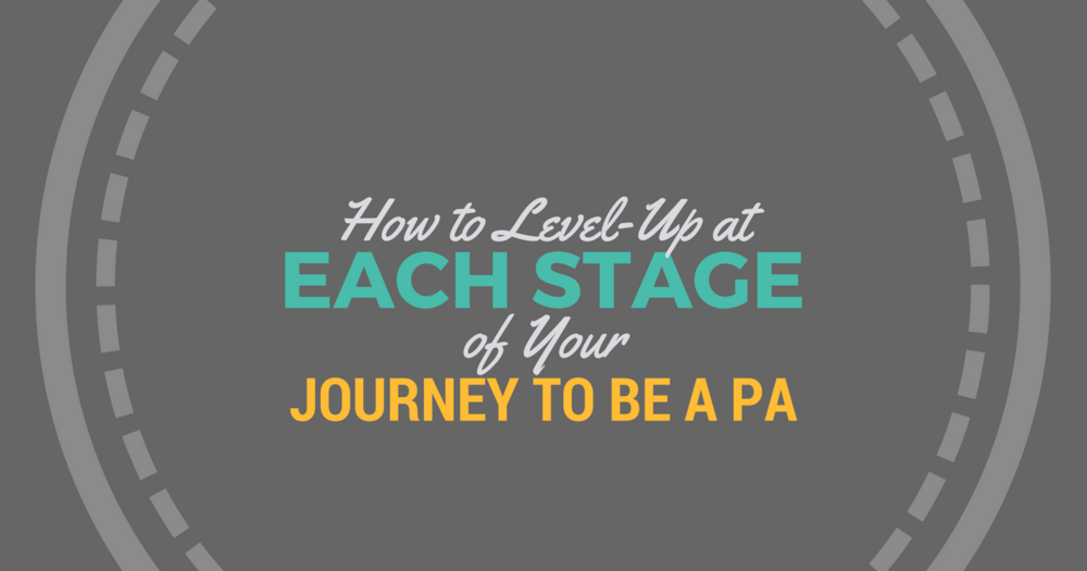 How to Be a Better Pre-PA and PA StudentlBe a Physician Assistant