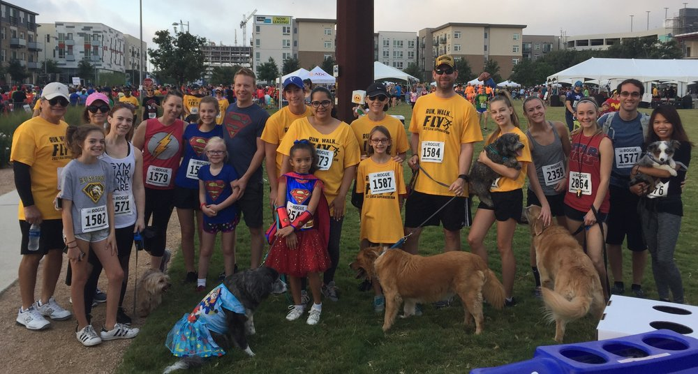 2017 CASA Superhero Run Cropped.jpg