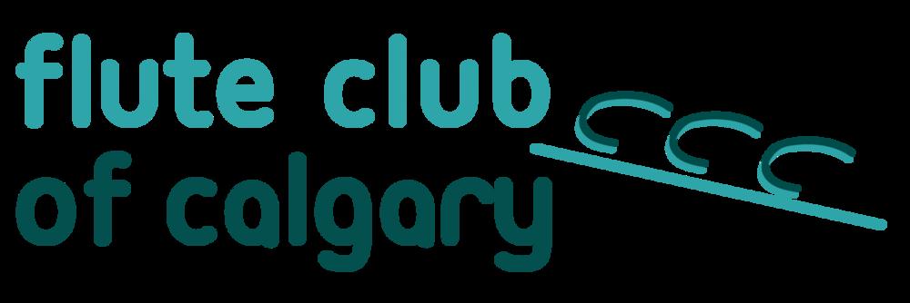 flute+club+of+calgary_logomark.png