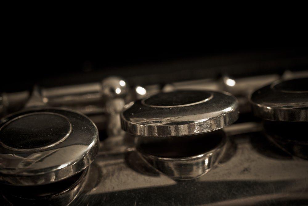 flute-1291366.jpg