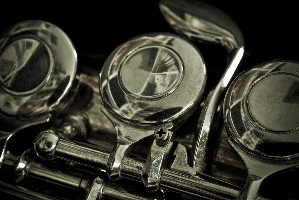 flute-1291379.jpg