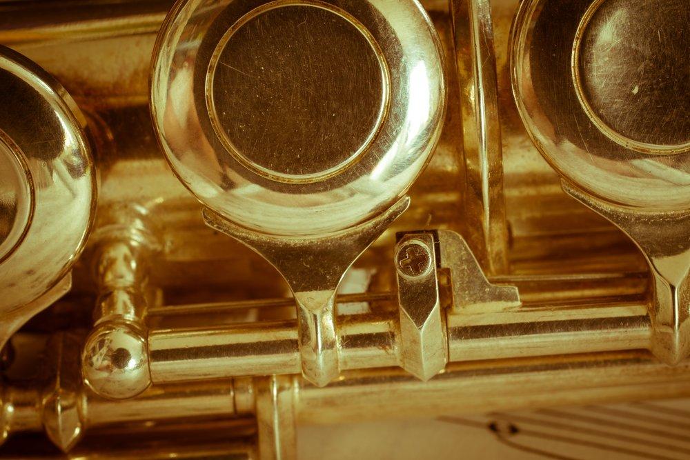 flute-1291430.jpg