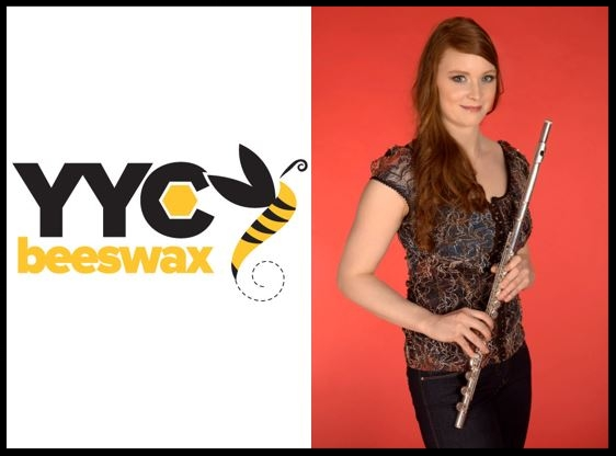 lisa graham & yyc Beeswax - YYC Beeswax is a Calgary-based company offering a range of ready-made small batch beeswax products and educational opportunities. Please contact Lisa for more information on YYC Beeswax or music lessons.(m) 403-862-9232 | (e) lisa.graham42@gmail.com | (w) https://www.yycwax.com/