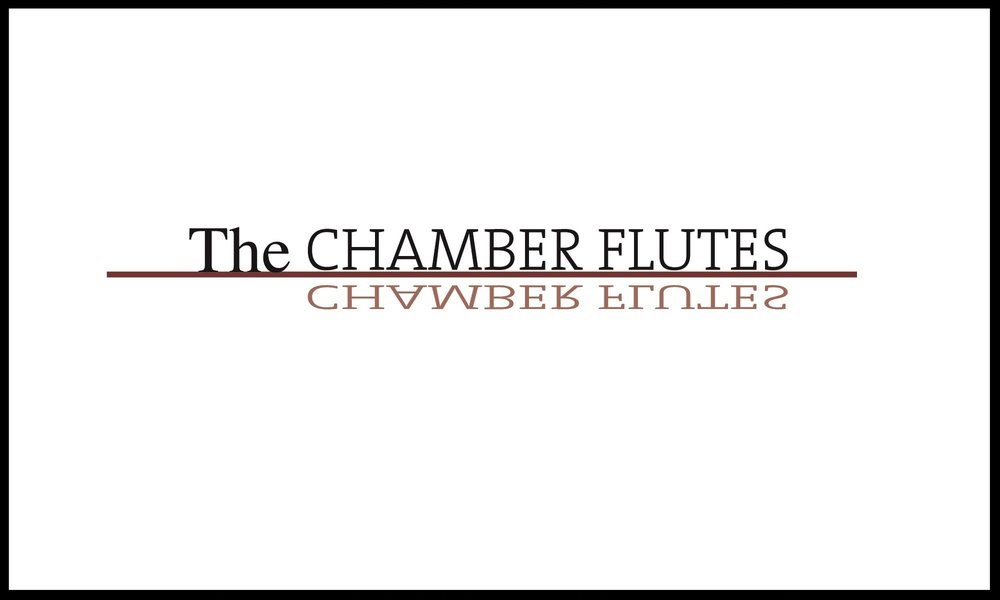 chamber flutes - Founded and directed by Lucie Jones in 2009, the Mount Royal Chamber Flutes (MRCF) is a wonderful group of skilled amateur flutists from Calgary and the surrounding area who meet regularly to work on a wide range of flute choir repertoire. Check out the Chamber Flutes website here. To register through Mount Royal University, click here.