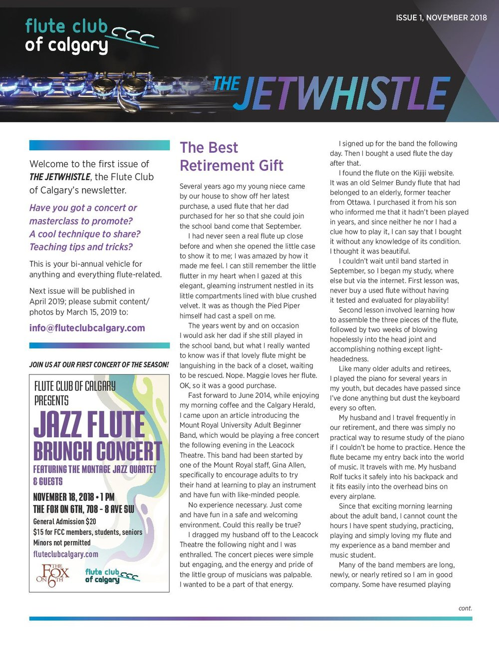 FluteClub Newsletter.Nov 7-page-001.jpg