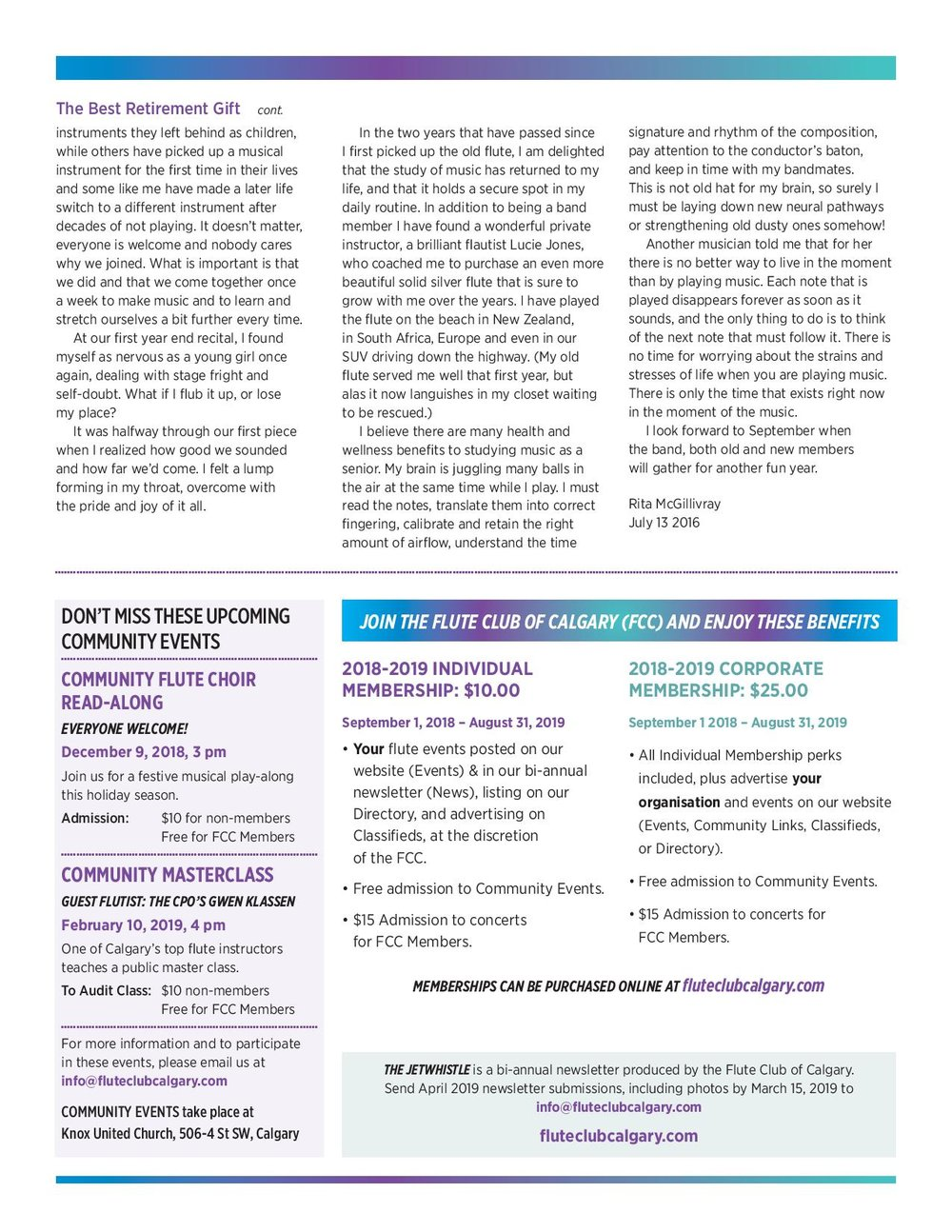 FluteClub Newsletter.Nov 7-page-002.jpg