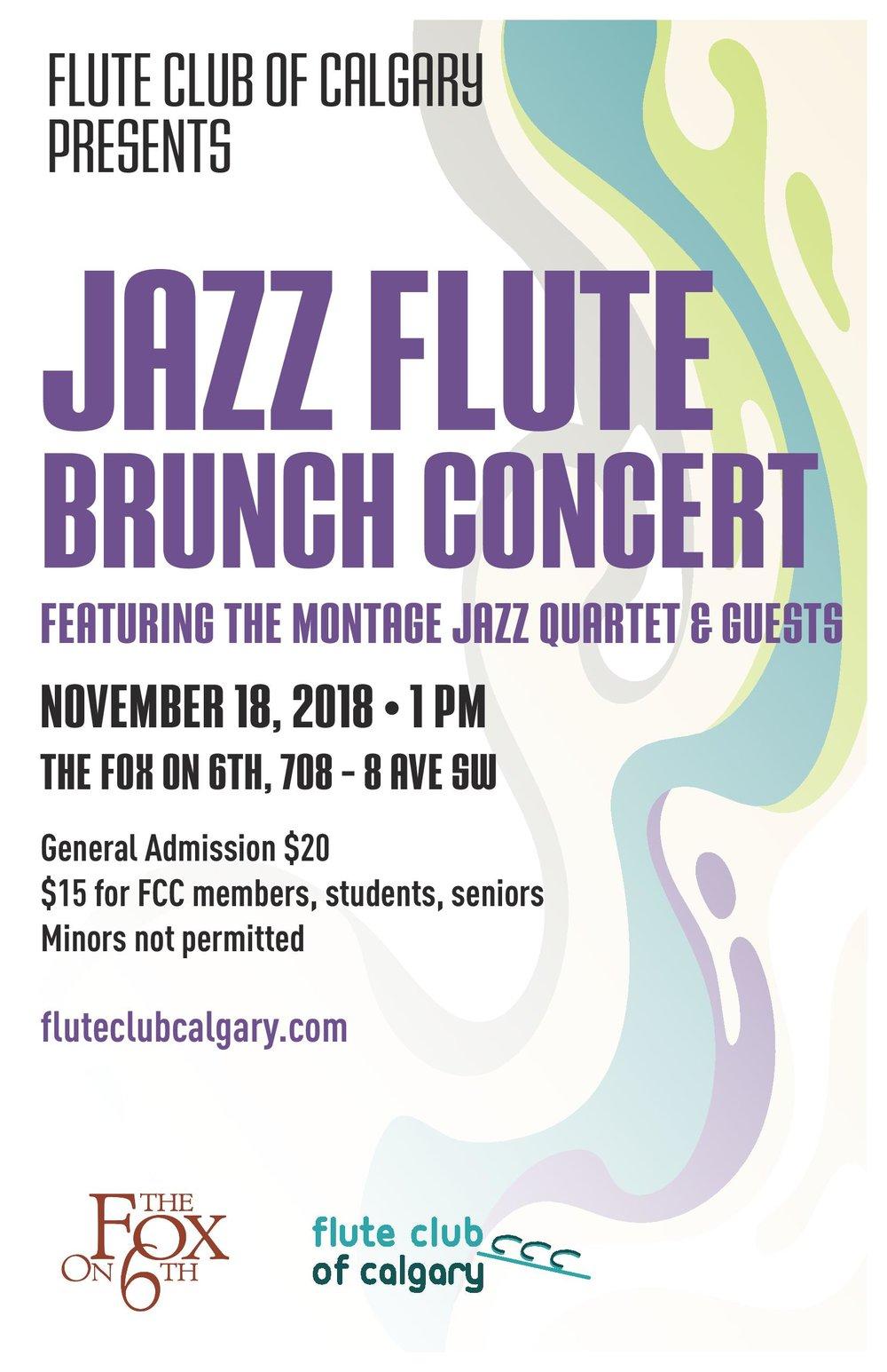 FCC.JazzFluteBrunchPoster.Nov2018-page-001.jpg