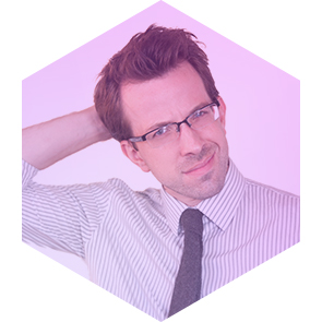 TBCC_2017_Headshots_Speakers_Andrew.jpg