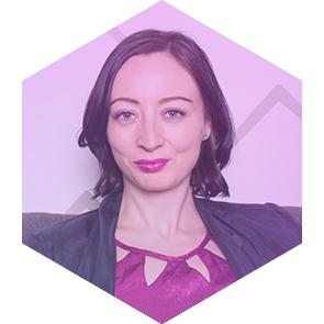 TBCC_2017_Headshots_Speakers_Jennifer.jpg