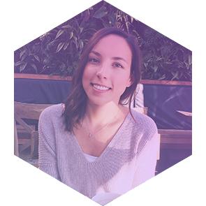 TBCC_2017_Headshots_Speakers_Nicole.jpg