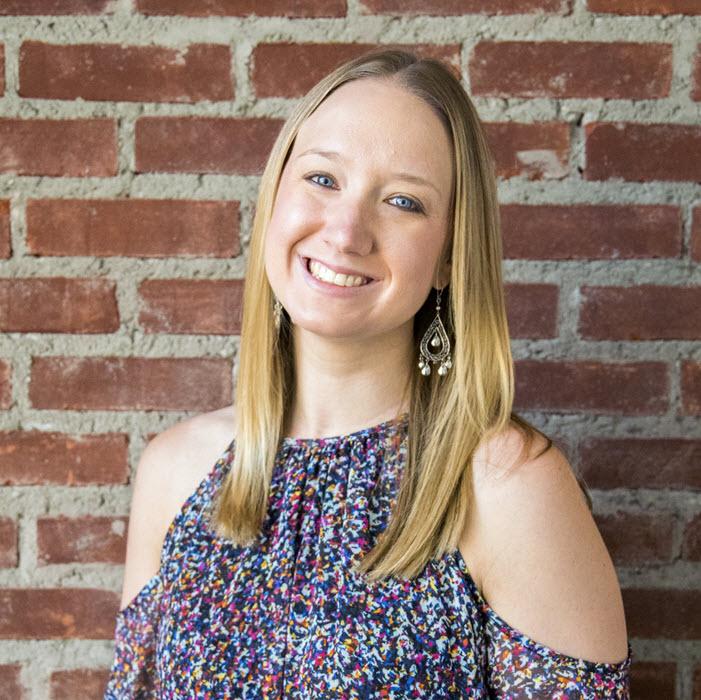 Panelist Jessica Lawlor Jessica Lawlor