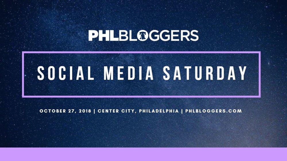 Social Media Saturday.JPG