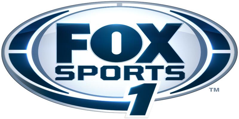 FOX_Sports_1_Logo LG.jpg