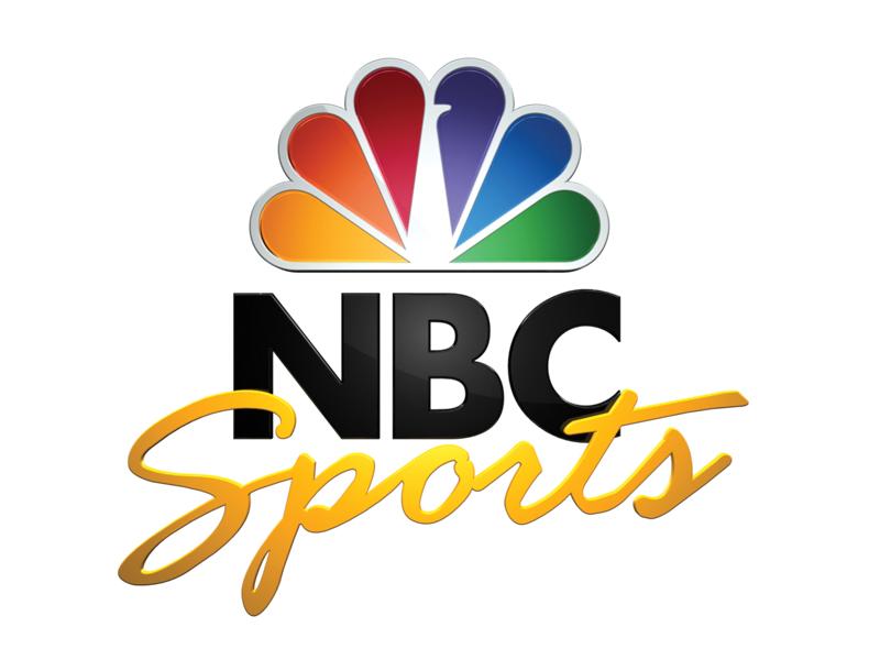 nbc-sports-logo.jpg