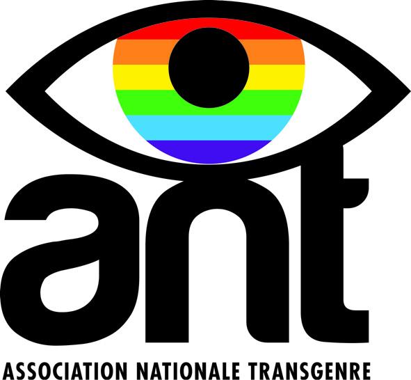 logo ANT 2014 petit.jpg