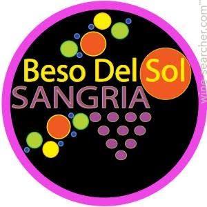 beso-del-sol-sangria-spain-10651663.jpg