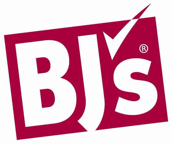 bjs-logo.jpg