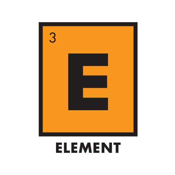 Element-Logo-WEB-600x600.jpg