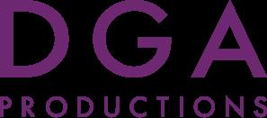 dga-purple.png