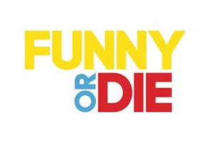 Funny-or-Die.png