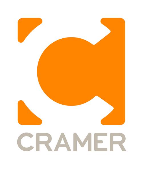 IconCramer.jpg