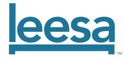leesa-logo-1.jpg