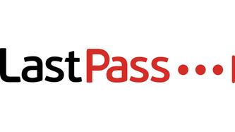 475646-lastpass.png
