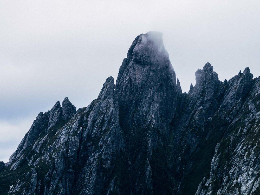 Federation Peak.JPG