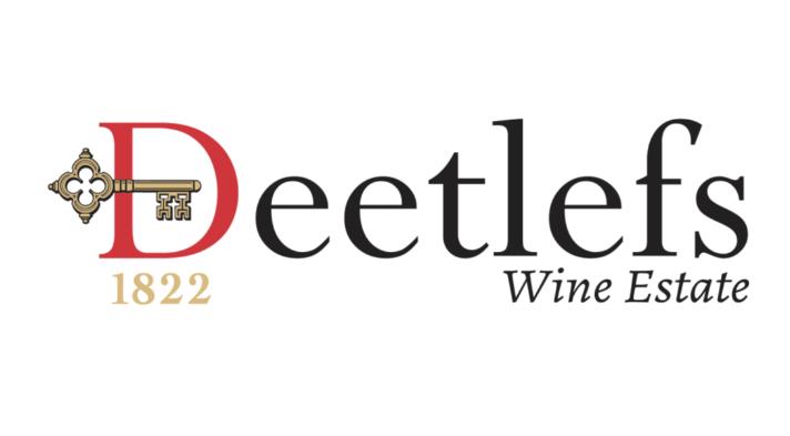Deetlefs Logo.png