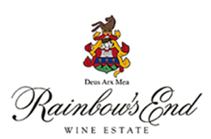 Rainbows End Logo.png