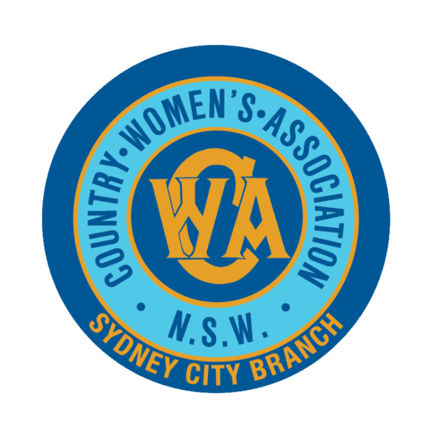 CWA Sydney City Branch