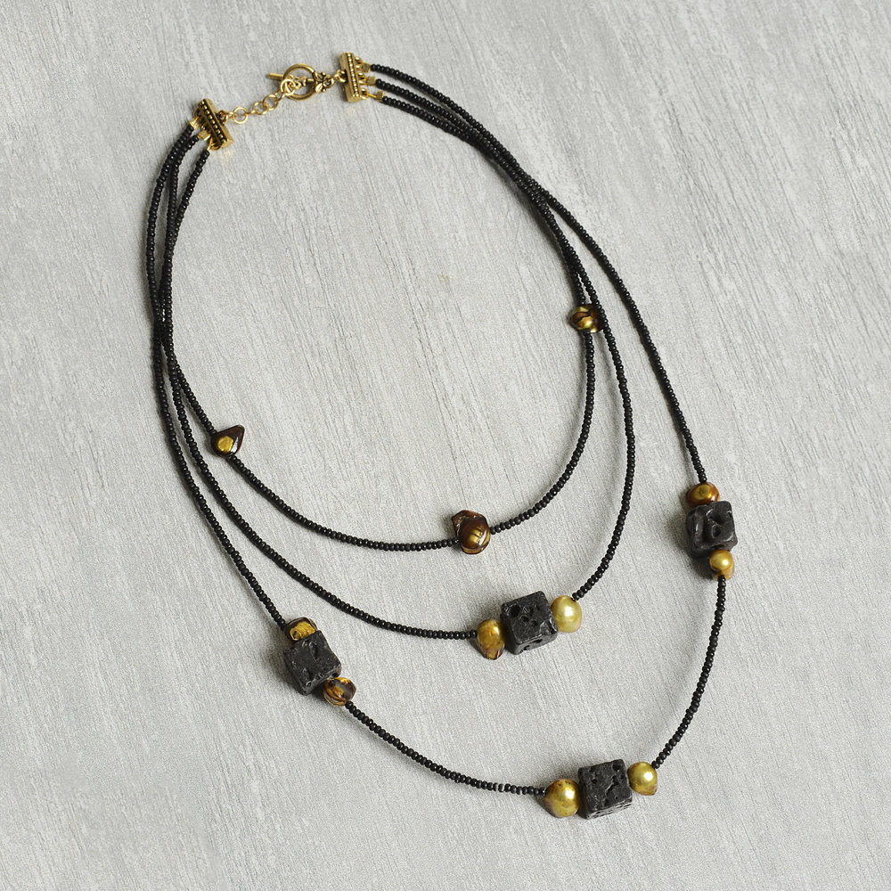 NECKLACE20161216_012.jpg