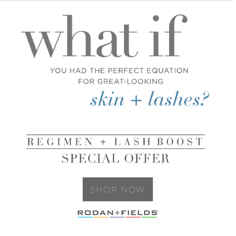 Rodan & Fields Affiliate Promo.png