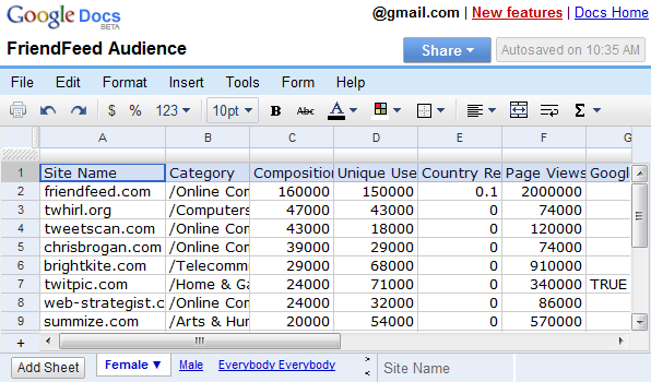 google-spreadsheets-oct08.png