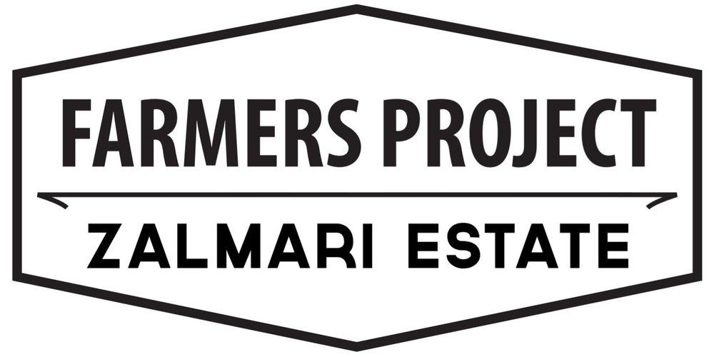 FarmersProject_Zalmari_Logo_JPG.JPG