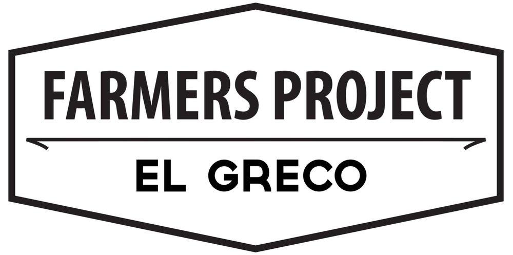 FarmersProject_ElGreco_Logo_JPG.JPG