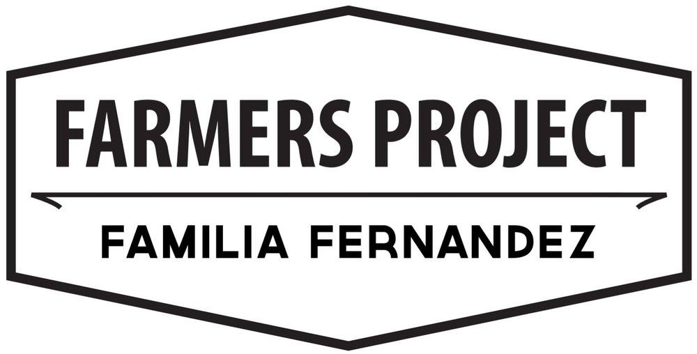 FarmersProject_FamiliaFernandez_Logo_JPG.JPG