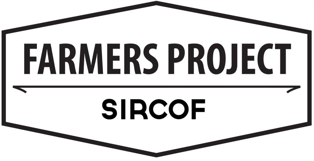 FarmersProject_Sircof_Logo_JPG.JPG