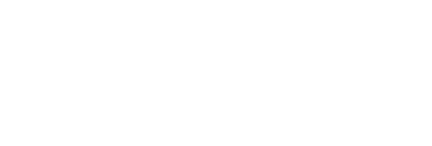 Beach Bum Barbecue