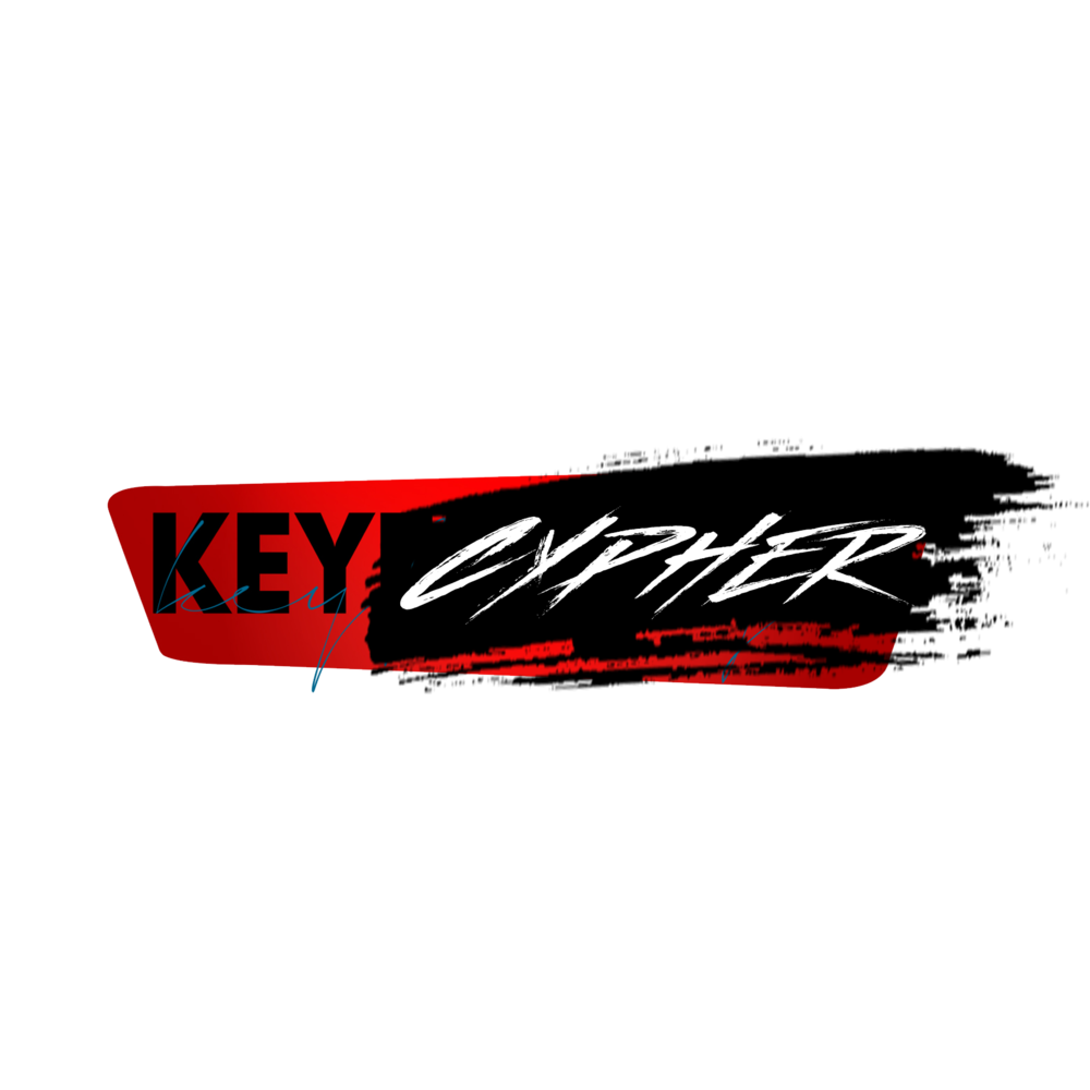 The Key Cypher