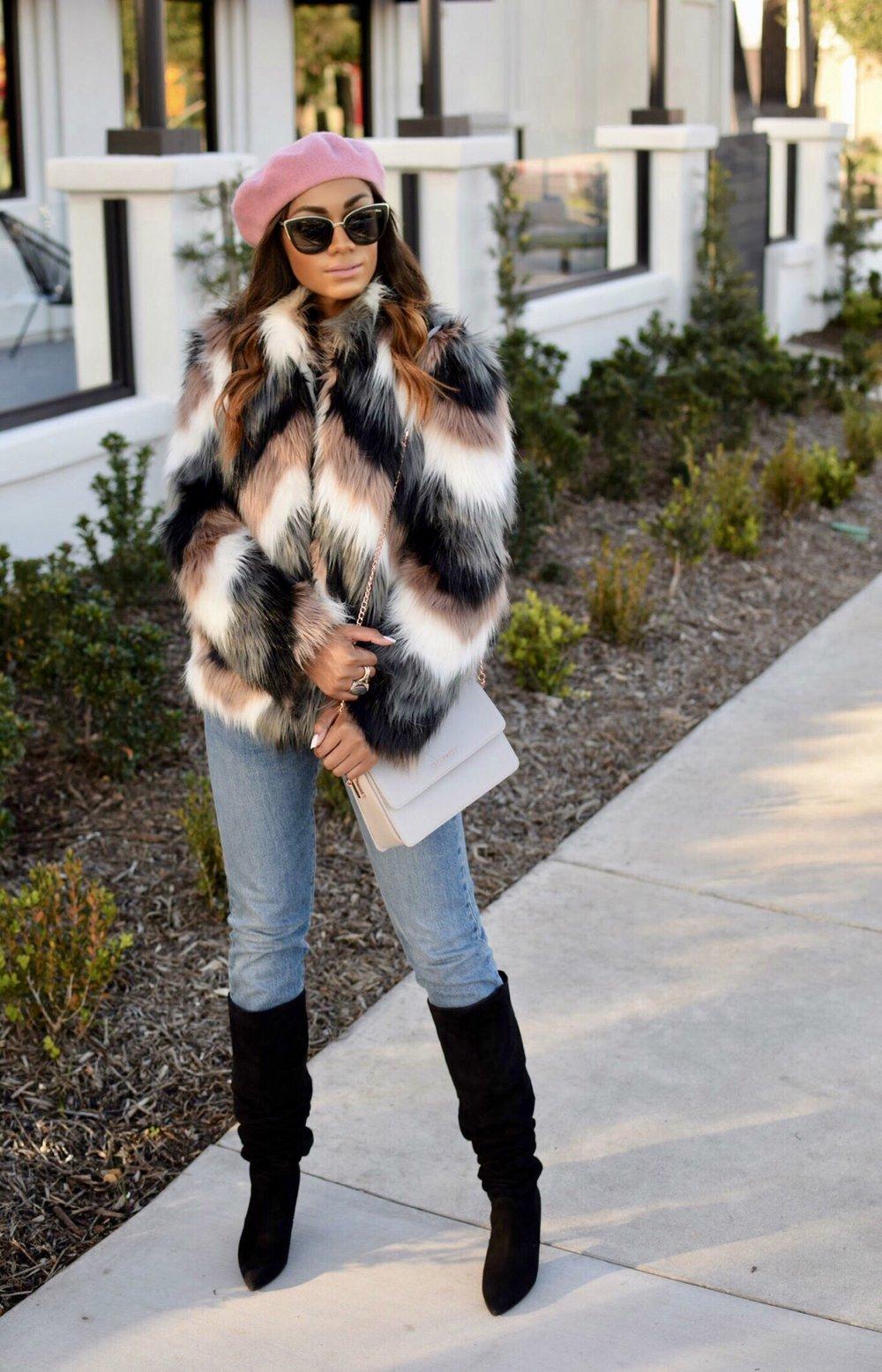 IMG_2991- lauren's jacket.jpg