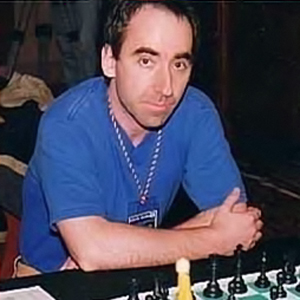 GM Alex Goldin provides national coaching with Skype and occasionally visits the Orlando Area for Simuls & other special events..